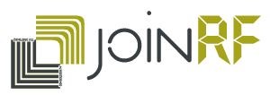 JOINRF Logo