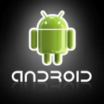 Armazéns ANDROID